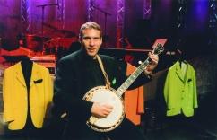 Deering Banjo