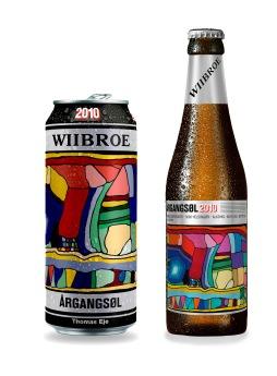 Wiibroe A[1]..
